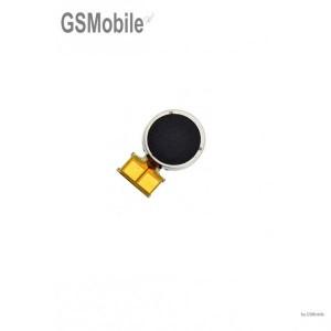 Motor de Vibração para Samsung S6 Galaxy G920F