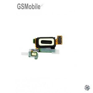 Coluna auricular para Samsung S6 Galaxy G920F