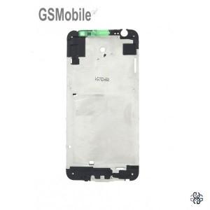 Quadro central para Samsung J500F Galaxy J5 - tudo em peças sobressalentes para a Samsung