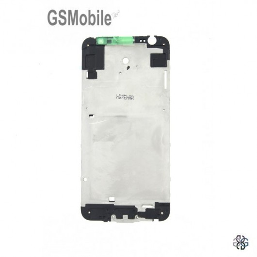 LCD Bracket / Display Frame for Samsung SM-J500F Galaxy J5 - Spare parts for Samsung