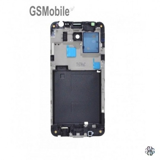 Display Frame for Samsung SM-J500F Galaxy J5