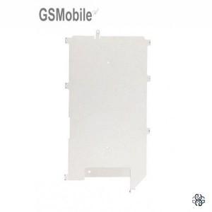 prato de metal iPhone 6S Plus - vendas de peças sobressalentes da Apple
