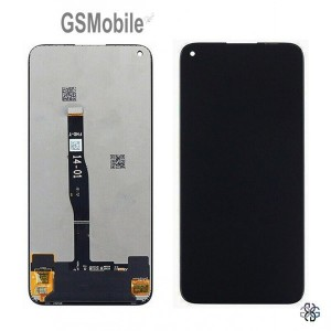 Spare parts for Huawei P20 Lite 2019
