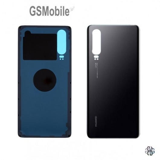 back cover Huawei P30 - spare parts for Huawei