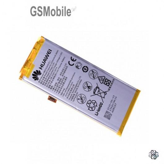 Huawei P8 Lite Battery Original