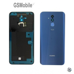 Battery cover Huawei Mate 20 Lite