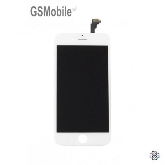 Full Display iPhone 6 White