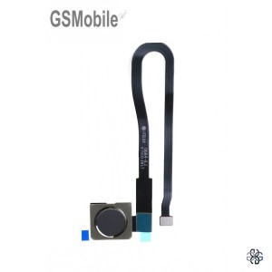 Huawei Mate 10 Pro Fingerprint sensor grey original