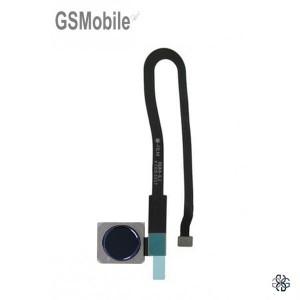 Huawei Mate 10 Pro Fingerprint sensor blue original