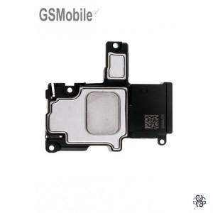 altifalante para iPhone 6 - Venda de peças sobressalentes para telemóveis