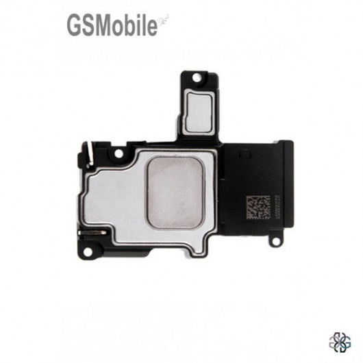 Altavoz buzzer iPhone 6 - Buzzer / Loud-Speaker Box- sales of apple spare parts