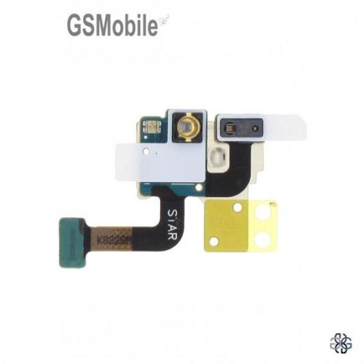 Samsung S9 Galaxy G960F Flex-Cable Proximity Sensor