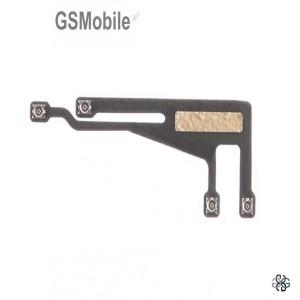 Antena wifi Iphone 6 - vendas de peças sobressalentes da Apple