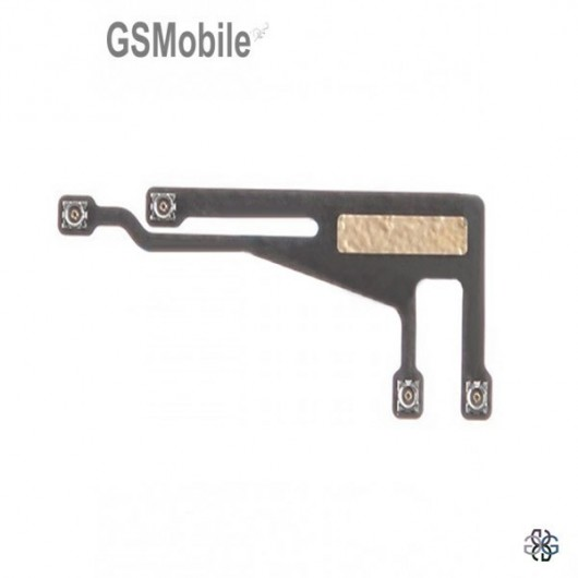 Antena wifi Iphone 6 - sales of apple spare parts