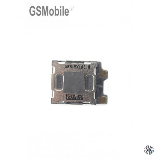 Ear Speaker for Samsung N970F Galaxy Note 10