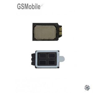 SPARE PART Samsung A105 Galaxy A10 2019