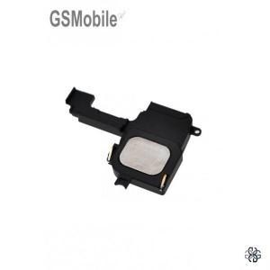 Apple iPhone 5C - Buzzer / Speaker - Apple sobresvenda de peças sobressalentes