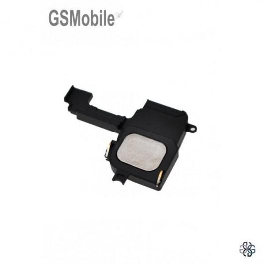 Apple iPhone 5C - Buzzer / Loud-Speaker Box- sales of apple spare parts