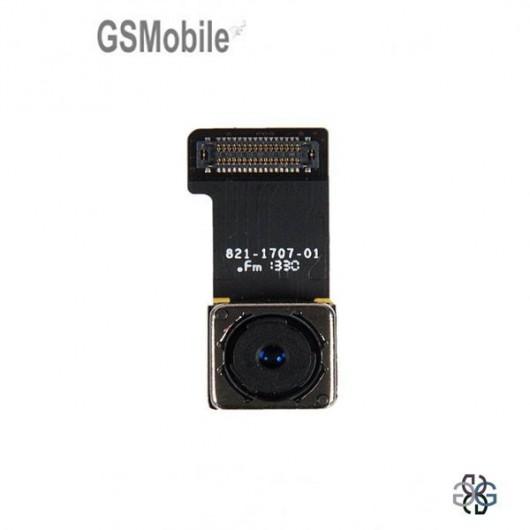 Câmera traseira para iPhone 5C - vendas originais de peças sobressalentes para iPhone