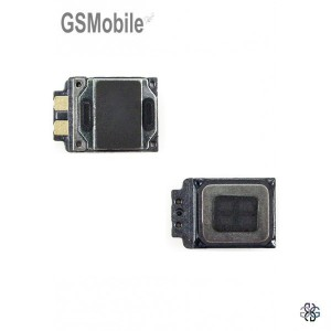 Ear speaker Samsung A9 2018 Galaxy A920F - spare parts foe samsung