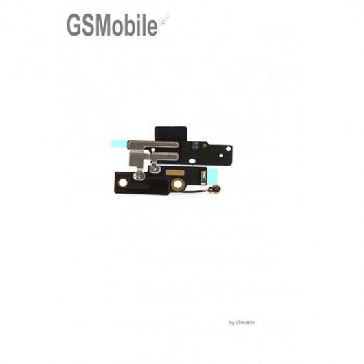 Antena wifi Iphone 5C - sales of apple spare parts