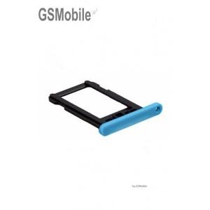 Bandeja do cartão SIM - vendas originais de peças sobressalentes para iPhone