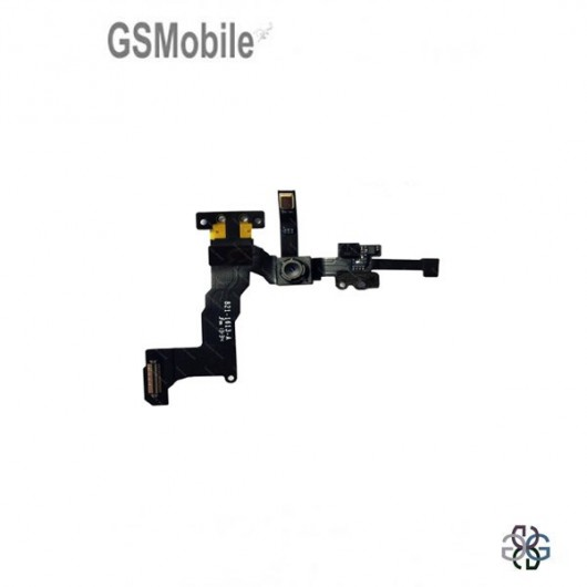 Front camera for iPhone 5S - sales of apple spare parts