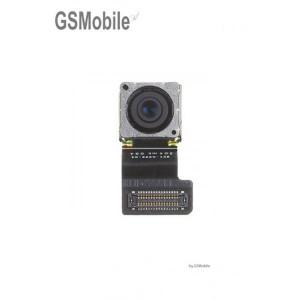Câmera traseira para iPhone 5S - vendas originais de peças sobressalentes para iPhone