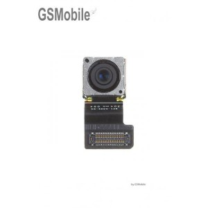 Camera main for iPhone 5S - sales of apple spare parts