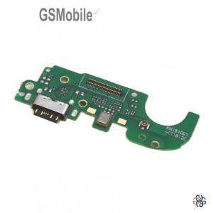 Nokia 8.1 Charging Module original