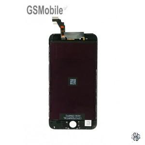 Ecrã - Display LCD Touch iPhone 6 Plus Preto - Componentes de substituição de venda para a Apple