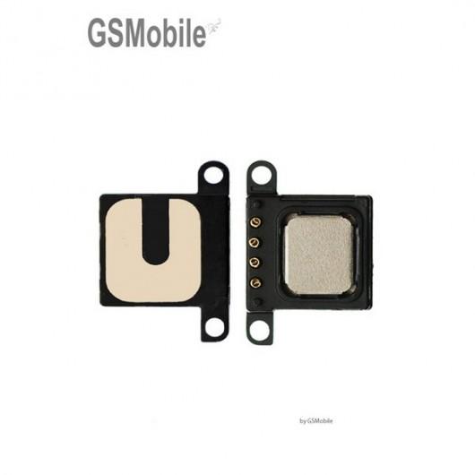 Speaker Auscultador para iPhone 6 Plus - vendas originais de peças sobressalentes para iPhone
