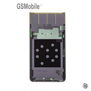 Samsung A80 2019 Galaxy A805F Back cover White - Original