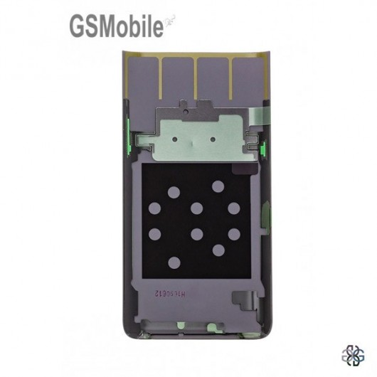 Samsung A80 2019 Galaxy A805F Back cover Gold - Original