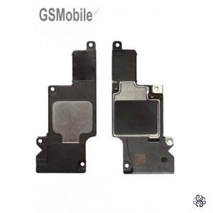 altifalante para iPhone 6 Plus - Venda de peças sobressalentes para telemóveis