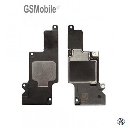 Altavoz Buzzer Iphone 6 Plus - Buzzer / Loud-Speaker Box- sales of apple spare parts