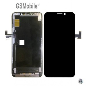 Display original iphone 11 pro