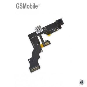 câmera frontal para iphone 6 Plus - Venda de produtos para telefones iPhone