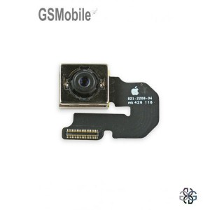 Camera main for iPhone 6 plus - sales of apple spare parts