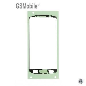 Adesivo para Display LCD Touch Samsung S6 Galaxy G920F