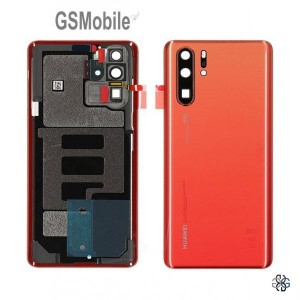 Back cover Huawei P30 Pro - mobile spare parts