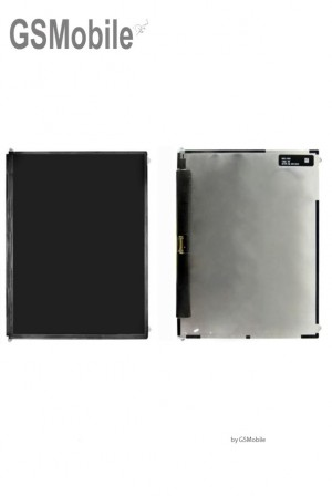 iPad 2 Display LCD