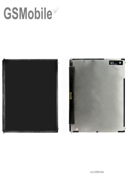 Ecrã LCD Display para iPad 2