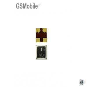 Samsung Core Prime Galaxy G360F Microfone