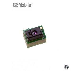 Sensor de proximidade para Huawei P10 Lite Original