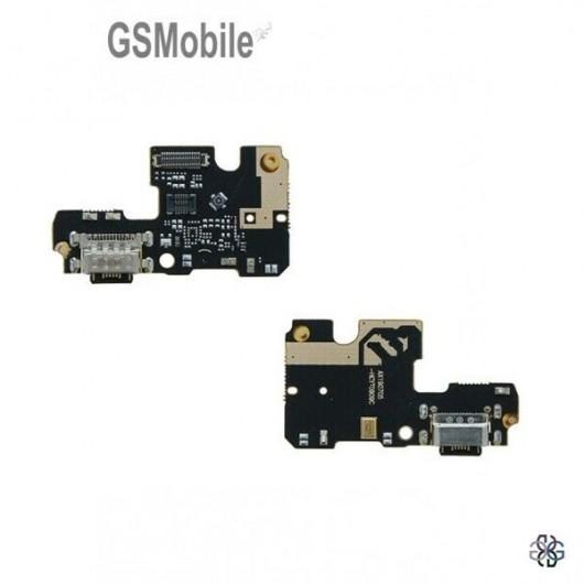 Xiaomi Mi A3 Charging Module