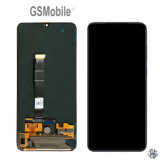 Replacement Display Xiaomi Mi 9