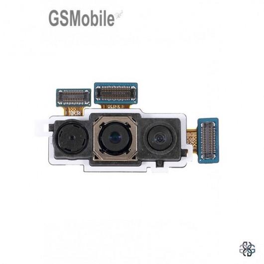 Rear camera module Samsung A50 2019 Galaxy A505F