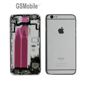 Chassis completo para iPhone 6S - Peças Originais para iPhone