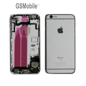 iPhone 6S Full Chassis - Original iPhone Parts